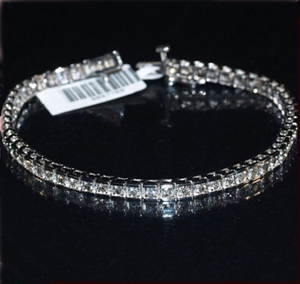 Cool image about Diamond bracelet - it is cool